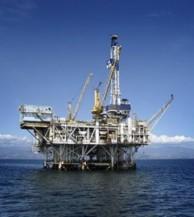 petrolio_sicilia-300x336